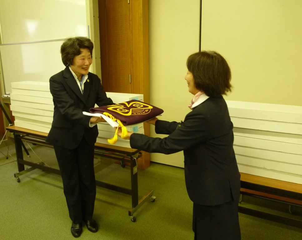 JapanGeneralMeeting.jpg