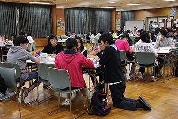南関東_1