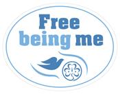 fbm_logos