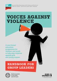 voices-against-violence-cover