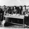 1920joshiHododan